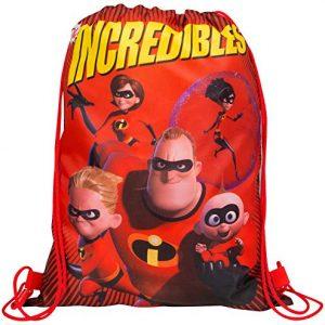 Boy's Bags