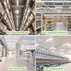 Airand LED Tube Light, 120 cm 4ft 36W LED IP66 Luminaire Workshop Light 4000K Waterproof Ceiling Light Natural White LED… 16