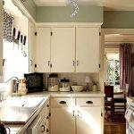 Modern LED Bulb Ceiling Light Pendant Fixture Lighting Crystal Chandelier 18