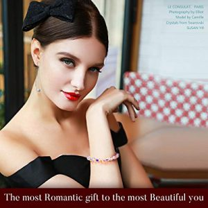 Women's Jewellery Collection