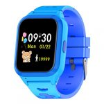 2019 Newest Clearance Kids Smart Watch Digital Camera Watch with Emergency Call GPS Positioning Remote Camera Waterproof… 17