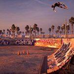 Tony Hawk's Pro Skater 1 + 2 (PS4) 18