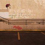 Tony Hawk's Pro Skater 1 + 2 (PS4) 19