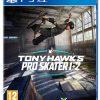 Tony Hawk's Pro Skater 1 + 2 (PS4) 9