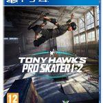 Tony Hawk's Pro Skater 1 + 2 (PS4) 17