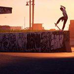 Tony Hawk's Pro Skater 1 + 2 (PS4) 20