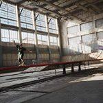 Tony Hawk's Pro Skater 1 + 2 (PS4) 21