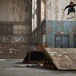 Tony Hawk's Pro Skater 1 + 2 (PS4) 22