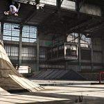 Tony Hawk's Pro Skater 1 + 2 (PS4) 23