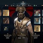 Assassin's Creed Odyssey (multi lang in game) 16