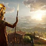 Assassin's Creed Odyssey (multi lang in game) 17