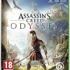Assassin's Creed Odyssey (multi lang in game) 8
