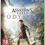 Assassin's Creed Odyssey (multi lang in game) 15
