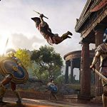 Assassin's Creed Odyssey (multi lang in game) 19