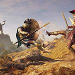 Assassin's Creed Odyssey (multi lang in game) 20
