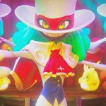 Balan Wonderworld (Nintendo Switch) 14