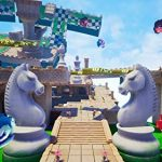 Balan Wonderworld (Nintendo Switch) 15