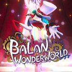 Balan Wonderworld (Nintendo Switch) 13