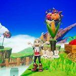 Balan Wonderworld (Nintendo Switch) 16