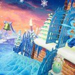Balan Wonderworld (Nintendo Switch) 17