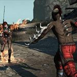 Borderlands: Game of the Year Edition for Xbox One 12