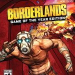 Borderlands: Game of the Year Edition for Xbox One 11