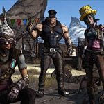 Borderlands: Game of the Year Edition for Xbox One 14