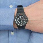 Casio Collection Men's Watch MRW-200H-1BVES 16