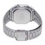 Casio Collection Unisex Adults Watch A168WA 20