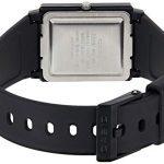 Casio Collection Unisex Digital Watch F-91W 21
