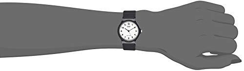 Casio Collection Unisex Watch MQ-24 4