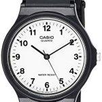 Casio Collection Unisex Watch MQ-24 21