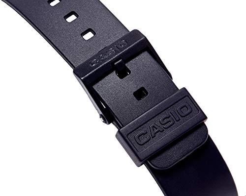 Casio Collection Unisex Watch MQ-24 5