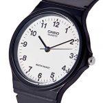 Casio Collection Unisex Watch MQ-24 25