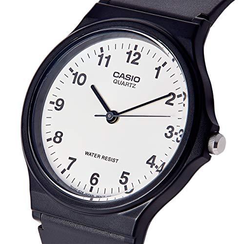 Casio Collection Unisex Watch MQ-24 6