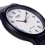 Casio Collection Unisex Watch MQ-24 29