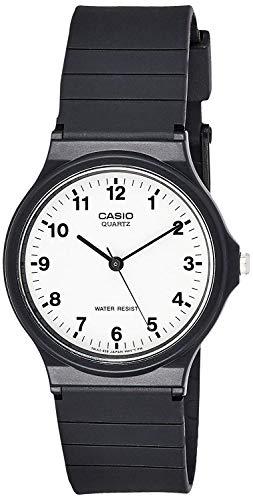 Casio Collection Unisex Watch MQ-24 1