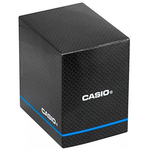 Casio Collection Women's Watch LA670WEA 3