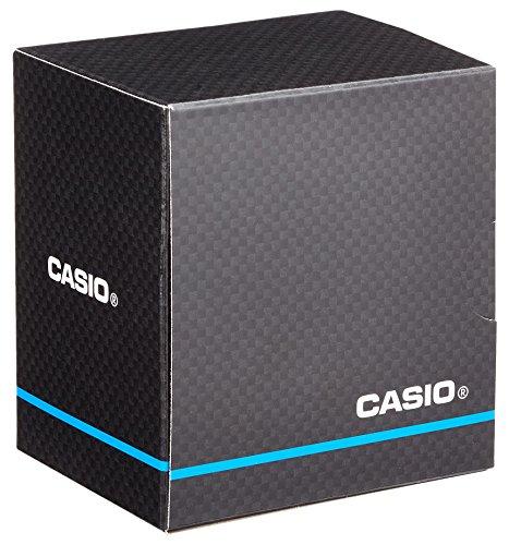 Casio Collection Women's Watch LA670WEA 9