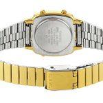 Casio Collection Women's Watch LA670WEGA 18