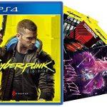 Cyberpunk 2077 (PC DVD) 22