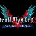 Devil May Cry 5 Special Edition (PS5) 24