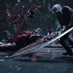 Devil May Cry 5 Special Edition (PS5) 25