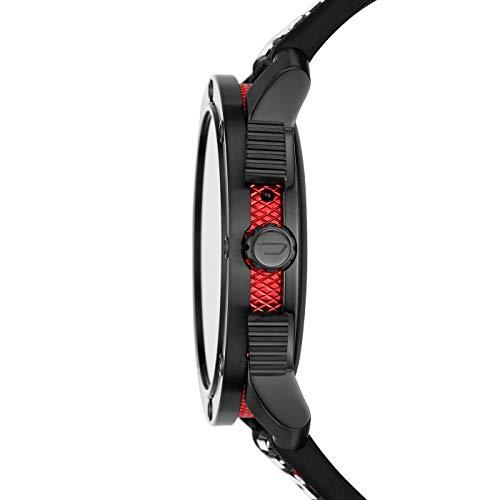 Diesel Men's Wrist Watches DZT2022 3
