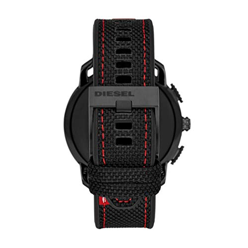 Diesel Men's Wrist Watches DZT2022 5