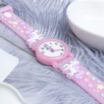 Gift for 4-13 Year Old Girls, Kids Watch Toys for Girl Boy Age 5-12 Birthday Present for Kids 23
