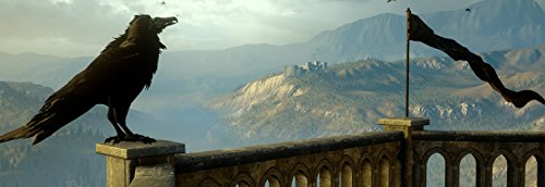 Electronic Arts Dragon Age: Inquisition Game of the Year Edition, XOne - video games (XOne, Xbox One, RPG (Role-Playing… 3