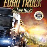 Euro Truck Simulator 2 (PC CD) 21