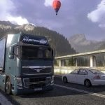 Euro Truck Simulator 2 (PC CD) 25