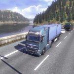 Euro Truck Simulator 2 (PC CD) 27